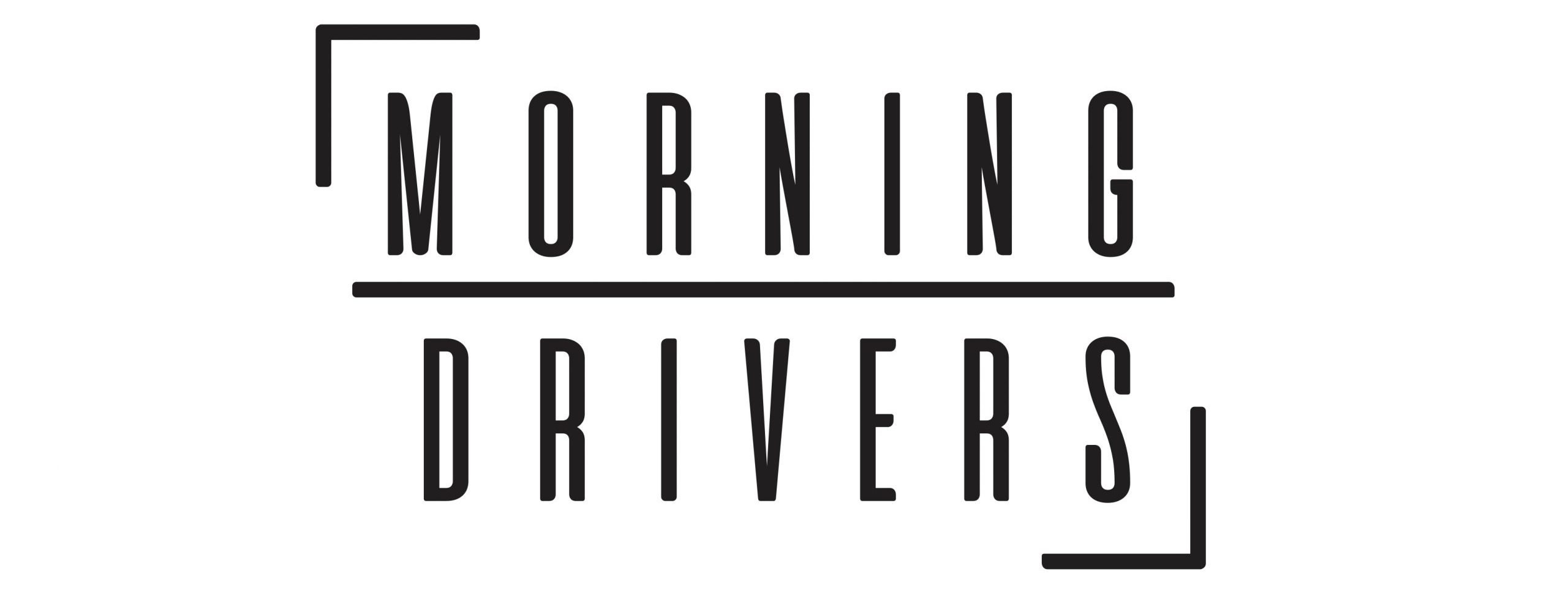 Morning Drivers | Web Oficial